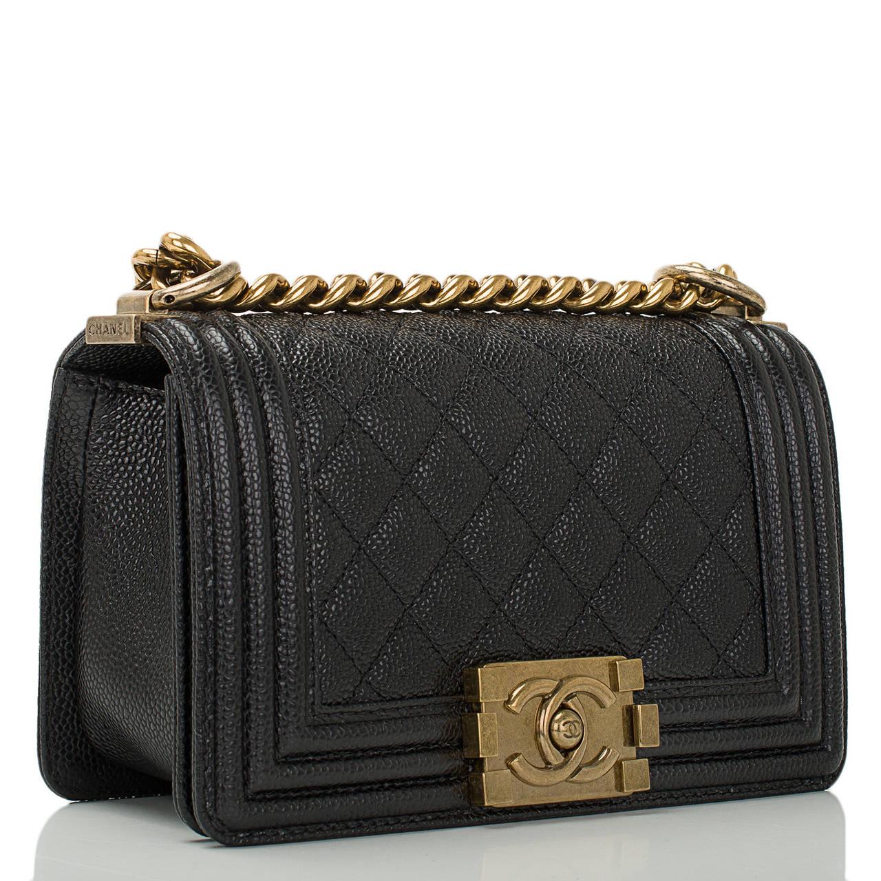 Replica chanel classic tweed flap bag