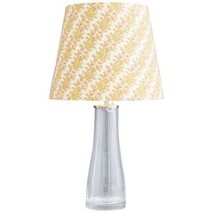 Artek M510 Glass Table Lamp