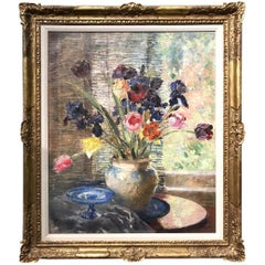 Impressionist More Art