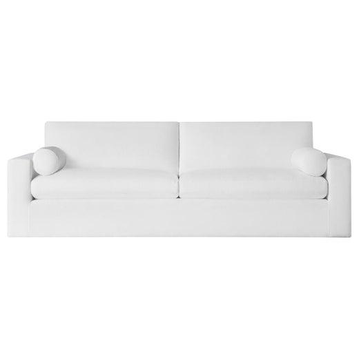 Ben Soleimani Harper Sofa Large
