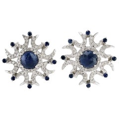 21st Century and Contemporary Earrings