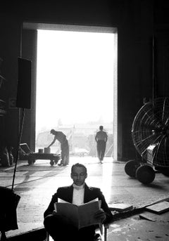 Frank Sinatra, 1959