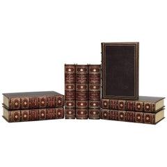 "Books, Agnes Strickland's ""Lives of the Queens of England...""  A New Edition!"
