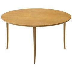 Bruno Mathsson Large 'Annika' Coffee Table