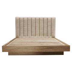 Capitan Bed by Lawson-Fenning