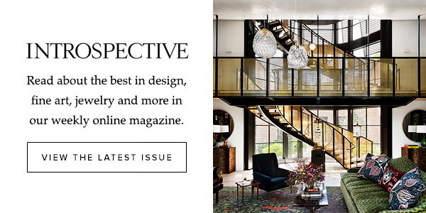 Introspective Magazine