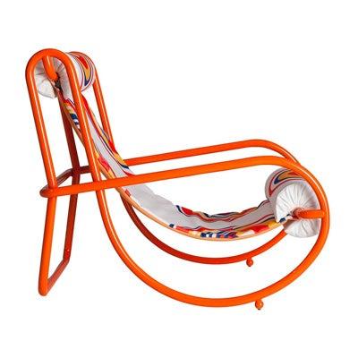 Outdoor Armchairs