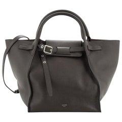 Celine Big Bag Smooth Calfskin Small