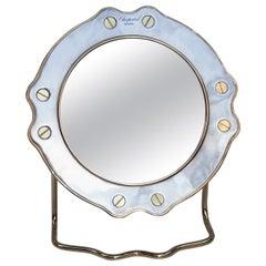Chopard Vintage Vanity Mirror St.Moritz