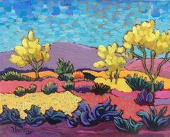 """""""Desert Life"""""""