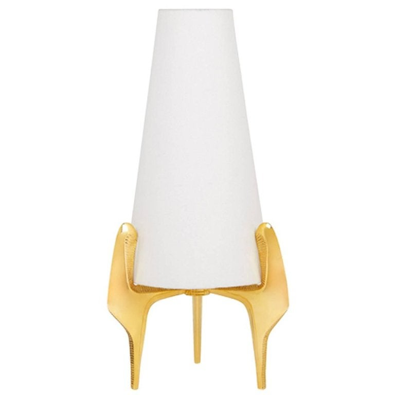 Jonathan adler lamps
