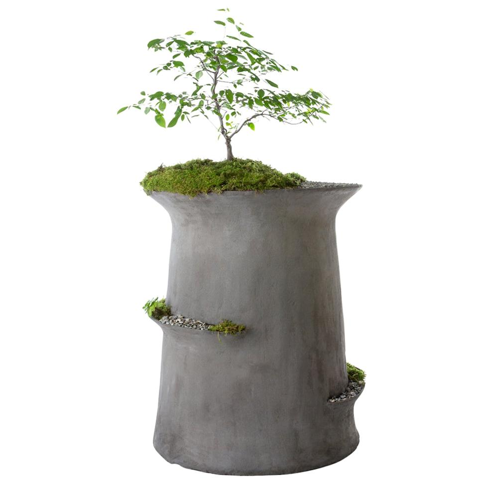 New And Custom Planters and Jardinieres
