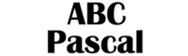 ABC Pascal