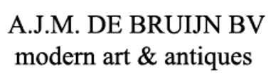 A.J.M de Bruijn BV