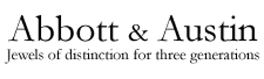 Abbott & Austin Inc