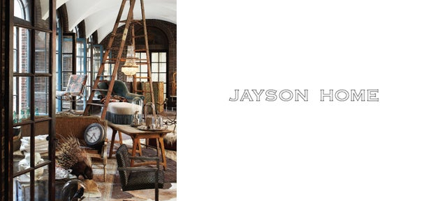 Jayson Home Building And Garden Elements Chicago Il