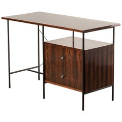 Desk by Geraldo de Barros