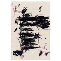 e15 Selected Revolte Carpet by Carsten Fock