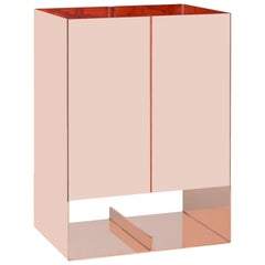 e15 Selected Seam Two Special Edition Table Light by Mark Holmes