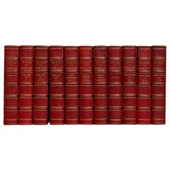 Edgar Allan Poe, Complete Works