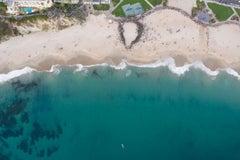 Shoreline Project Laguna Beach CA Night