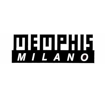 Memphis Milano