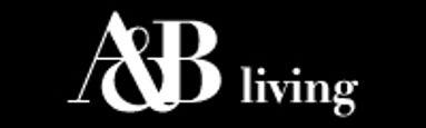 A&B Living