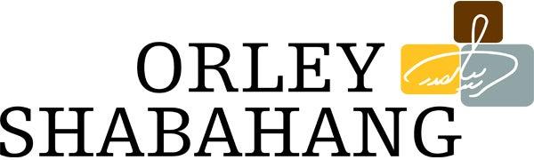 Orley Shabahang