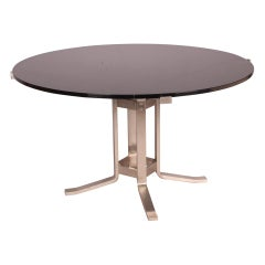 Formanova Dinning Table