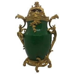 French 19th Century Parfumerie