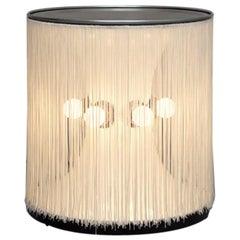 Gianfranco Frattini for Arteluce Model 597 Table Lamp