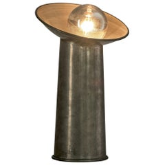 Gjilla Giani for Sormani 'Radar' Table Lamp