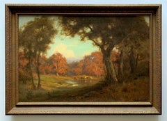 Early California Pastoral