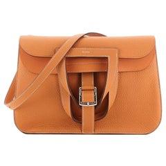 Hermès Handbags and Purses
