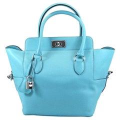 HERMES Toolbox Bag