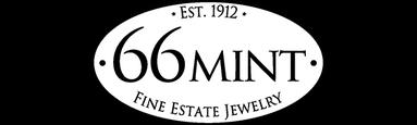 66 mint