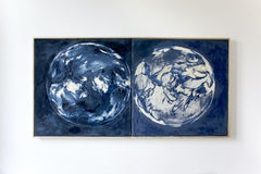 Spiritus Terrae (La Terre Respire) - The Earth Breathes