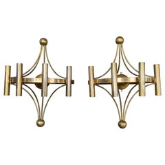 Stilnovo Wall Lights and Sconces