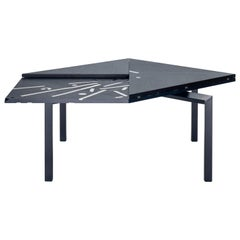 Limited Edition Alella Table by Lluis Clotet