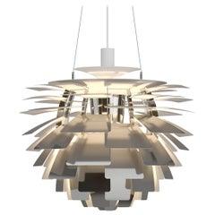 Louis Poulsen Extra Large PH Artichoke Pendant Light by Poul Henningsen