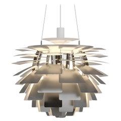Louis Poulsen Large PH Artichoke Pendant Light by Poul Henningsen