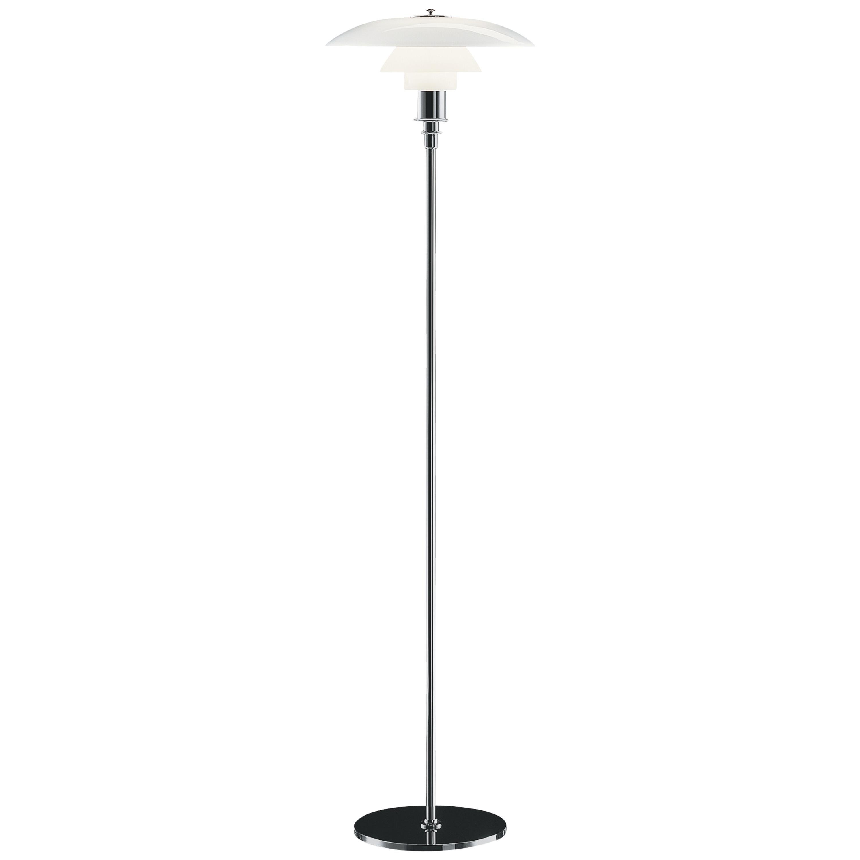 PH 3/ 1/2 - 2 1/2 Floor Lamp