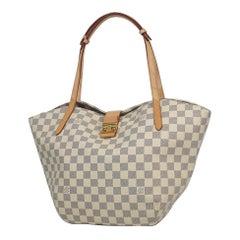 LOUIS VUITTON Sarina PM Womens tote bag N41208