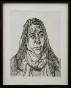 Portrait Head