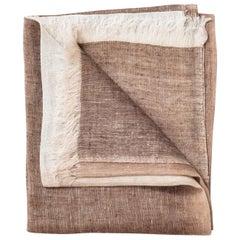 MACE Linen Scarf / Wrap