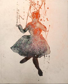 UNTITLED (Dancer)