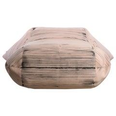 Nilufar Gallery Big Soft Chair by Wendy Andreu