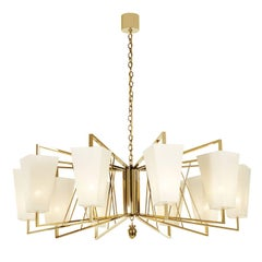 Orione Chandelier