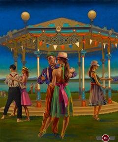 """Riverdance"""