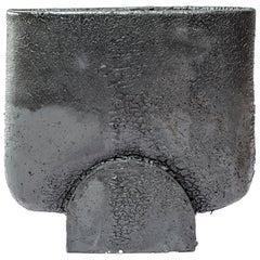 Poritz Studio Ceramic Trophy